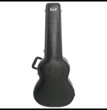 MFPRO10 Klasszikus gitár tok