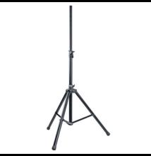 V-SS101 Professzionális légrugós hangfal állvány