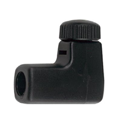 PRORA12 Szorító mechanizmus mikrofonállvány gémre