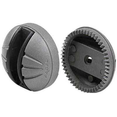 """INGR80 Aluminium dió """"EL"""" és """"SPL"""" szériájú állványokhoz"""