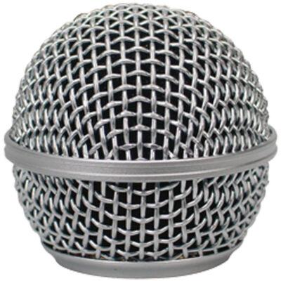MG-3 Mikrofon kosár