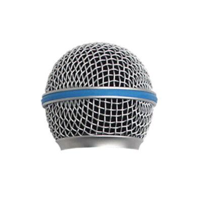 MG-4 Mikrofon kosár