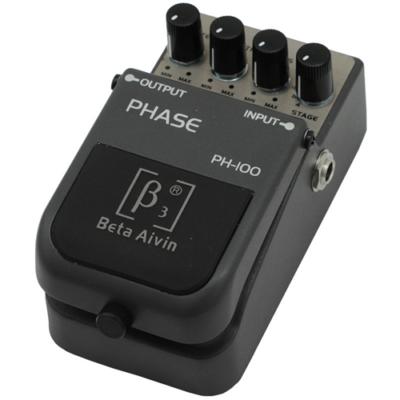 PH-100 Phase pedál