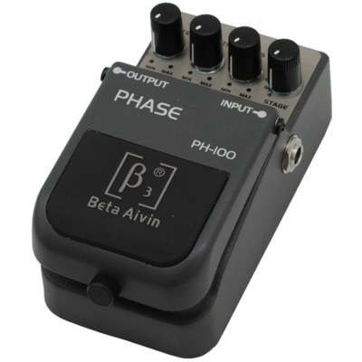 PH-100 Phase pedál