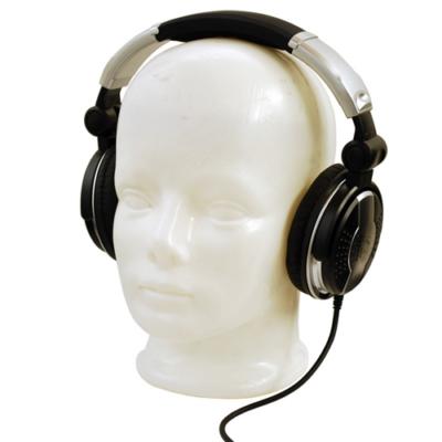 VER-900 Fejhallgató