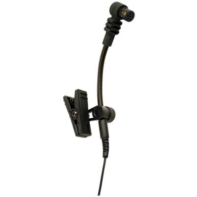 PMM-42M Kondenzátor hangszer mikrofon