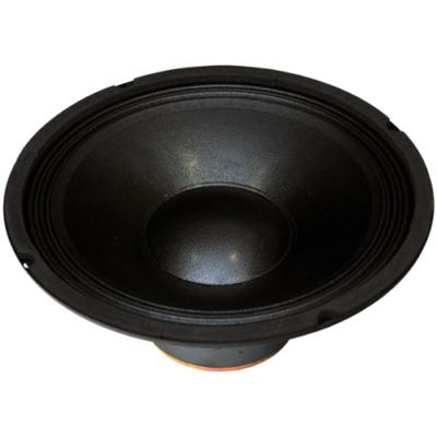 """LK-662 Lemezkosaras hangszóró, 10"""", 100W/8Ohm"""