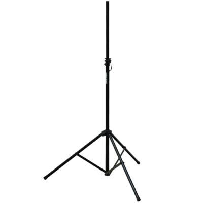 SPS008 Hangfal állvány, 25 mm csőátmérőjű