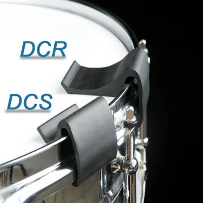 """DCR Dobbőr tompító, 12"""", vagy nagyobb dobokhoz"""