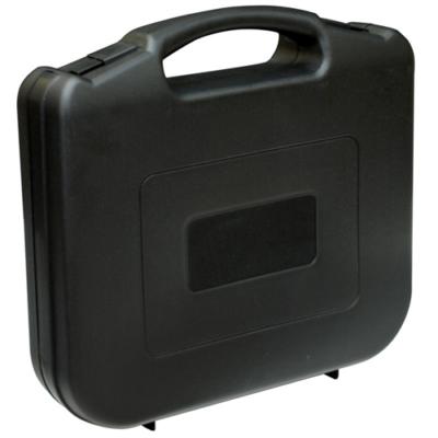 M-Box Mikrofon hordtáska (műanyag)