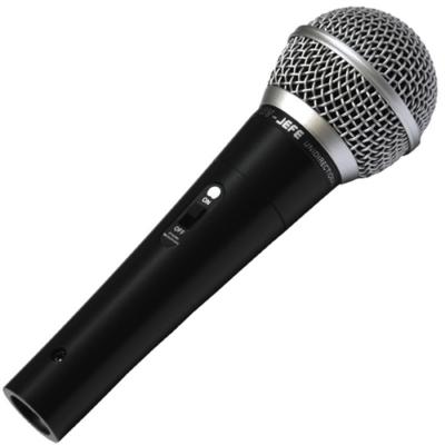 AVL-1900 Dinamikus mikrofon
