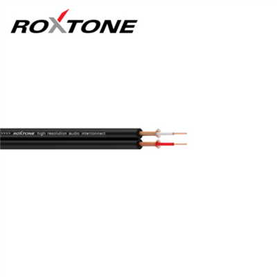 AC01036 Inzert kábel (3x6mm)