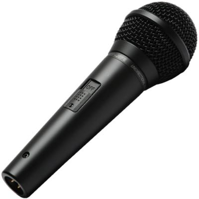 AVL-106 Dinamikus mikrofon
