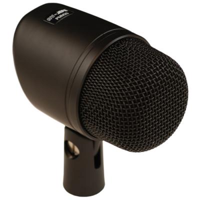 PMM-20 Dobmikrofon lábdobhoz