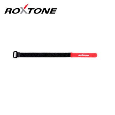 RVT20L030 Kábelkötegelő 300x18mm