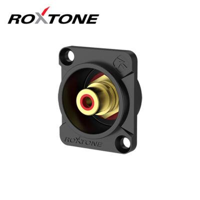 RF2D-B RCA aljzat ( fekete )
