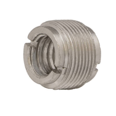 ADP001 Szűkítő gyűrű
